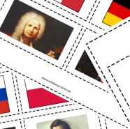 ukladanka - kompozytorzy - cover
