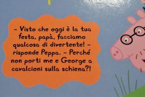 książki po włosku