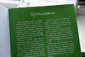 karty edukacyjne